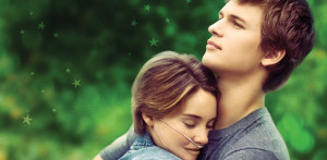 Header image: The Fault in our Stars