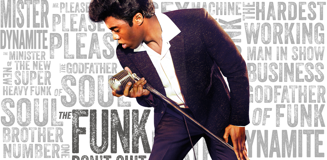 Header Image: Get On Up