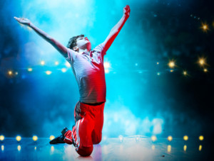 See work for Billy Elliot The Musical: Live
