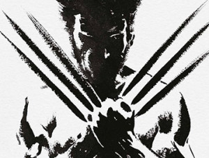 See work for The Wolverine