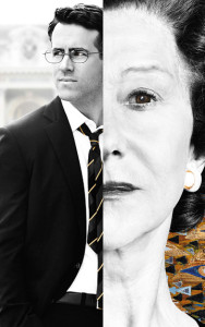 See our work for Woman In Gold