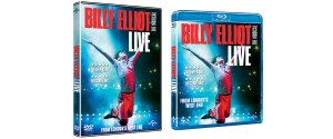 DVD and Blu Ray sleeves